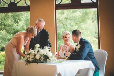 alex_louise_wedding-1493.jpg