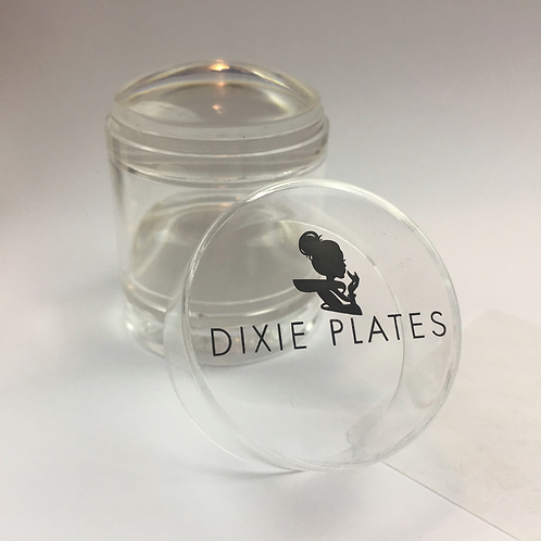 Dixie Diamond Duo Stamper