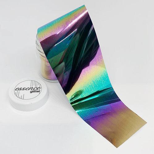 Majestic Foil