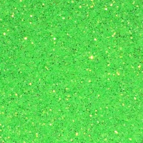 Lime Lush