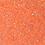 Thumbnail: Tangerine Twist