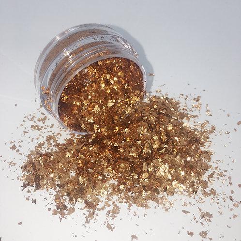 Copper Flare