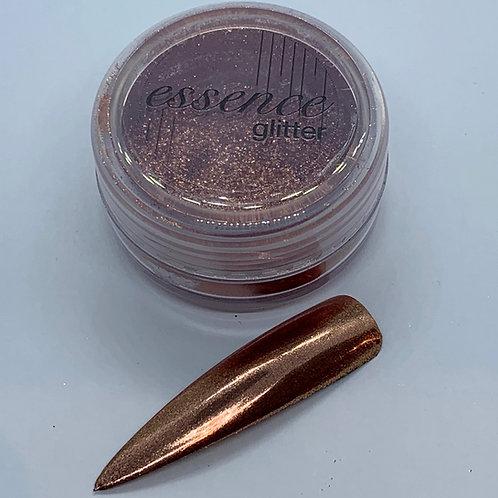Bronzed Copper