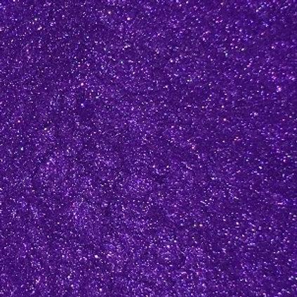 Electric Purple Mica