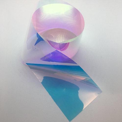 Angel Paper - Blue