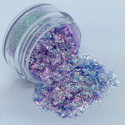 Sugared Lilac