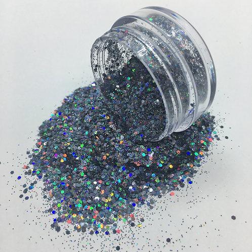 Granite Glimmer