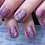 Thumbnail: Petal Pink
