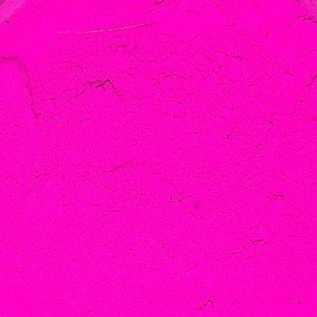 Neon Pink Mica