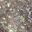 Thumbnail: Fairy Flakes