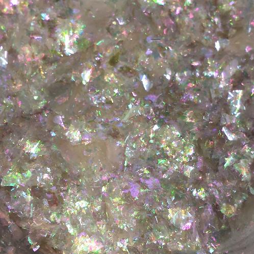 Fairy Flakes