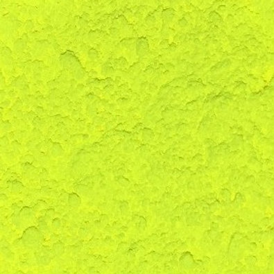 Neon Yellow Mica