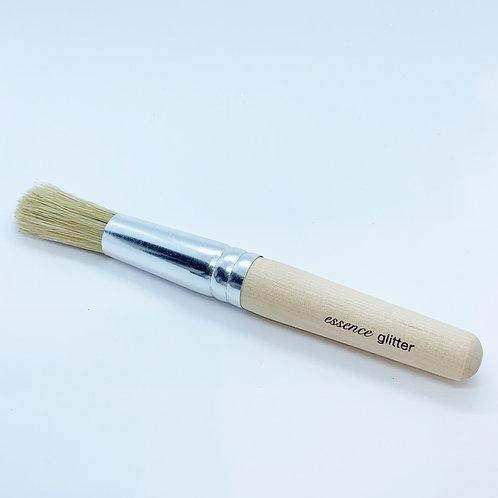Duster Brush