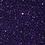 Thumbnail: Violet Veil