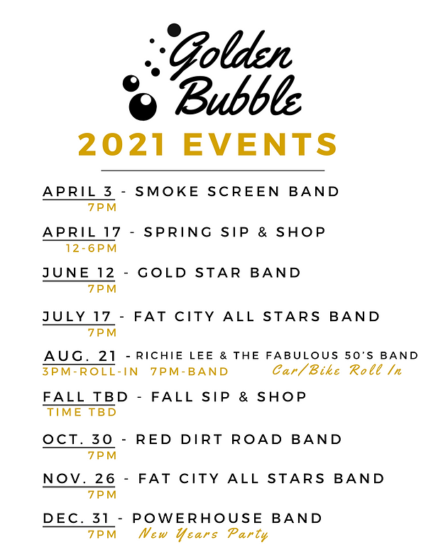 GB Upcoming Events.png