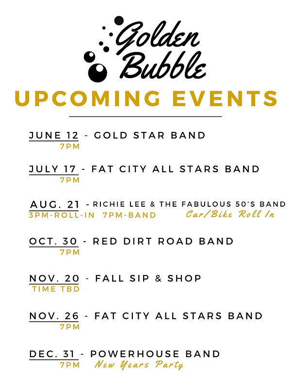 GB Upcoming Events-2.png