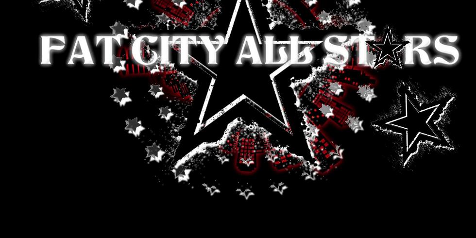Fat City All Stars