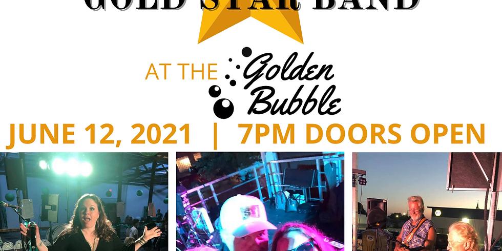 Gold Star Band