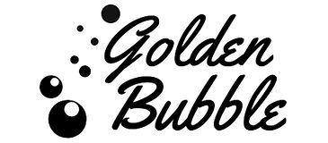 Bubble Logo-2.jpg