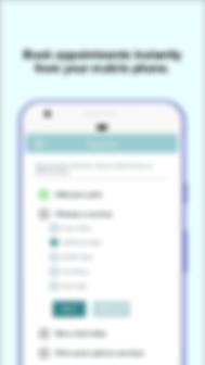 loupetville android google play store app louisville pet sitter dog walker