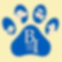 Business Insurers of the Carolinas insurance bonding insured bonded loupetville louisville pet sitter dog walker daycare boarding