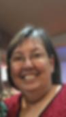 Rhonda Hazle pet sitter loupetville louisville deaf american sign language