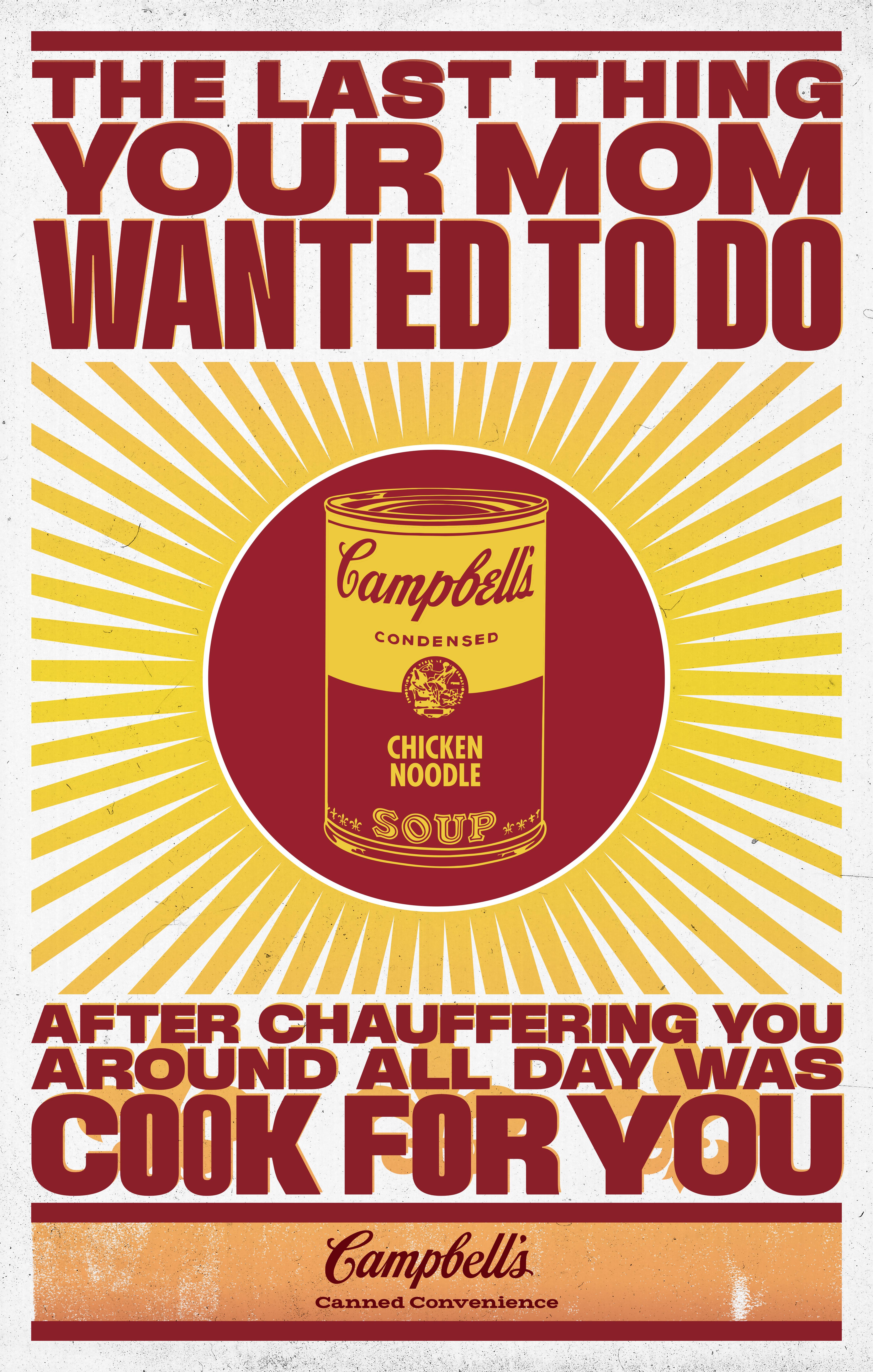Campbells-1-Final