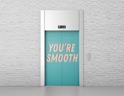Good & Plenty Elevator Ad 2.1