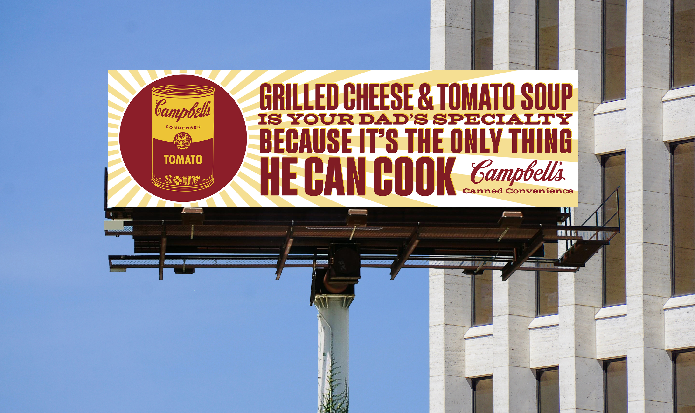 Campbells-Billboard-2