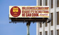 Campbells-Billboard-2