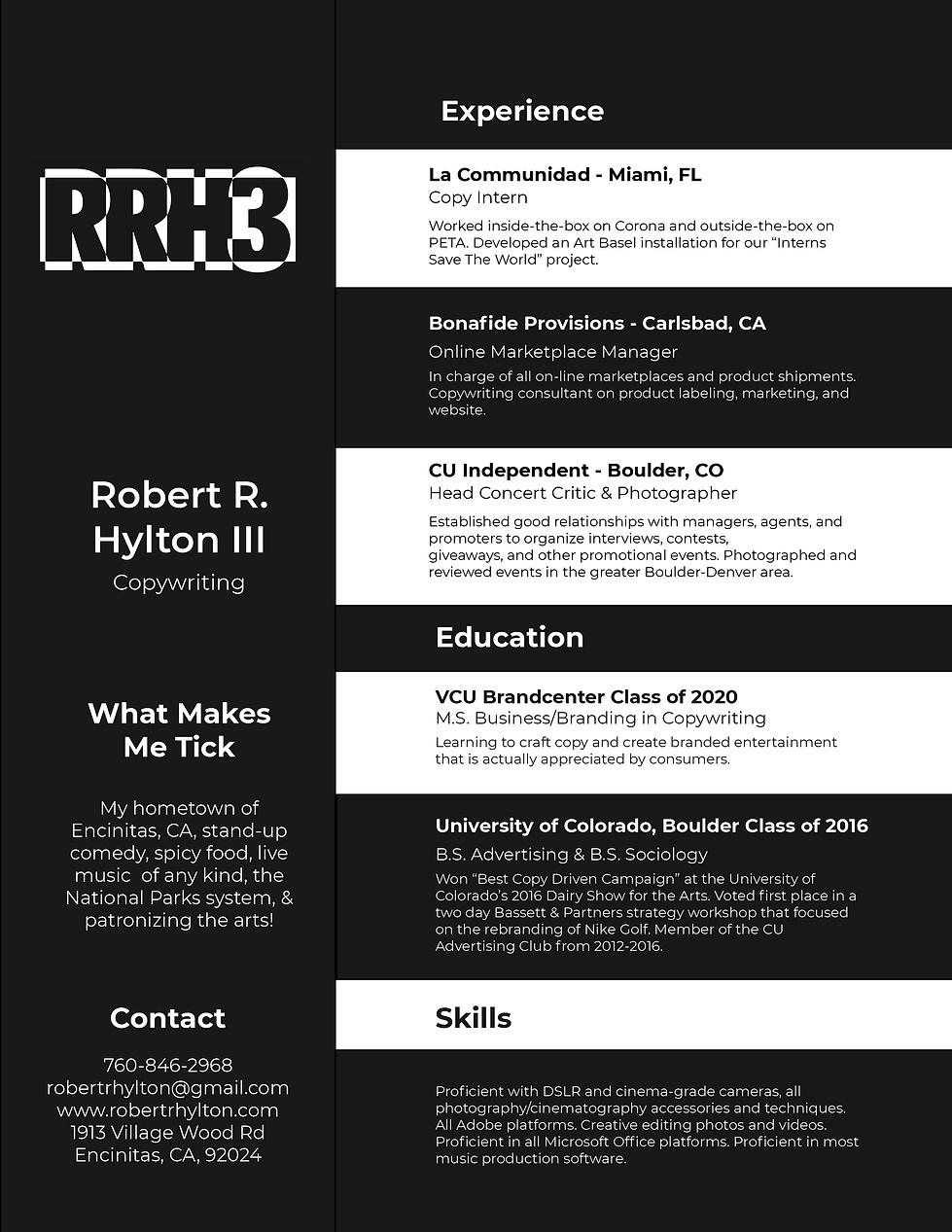Hylton Resume.png