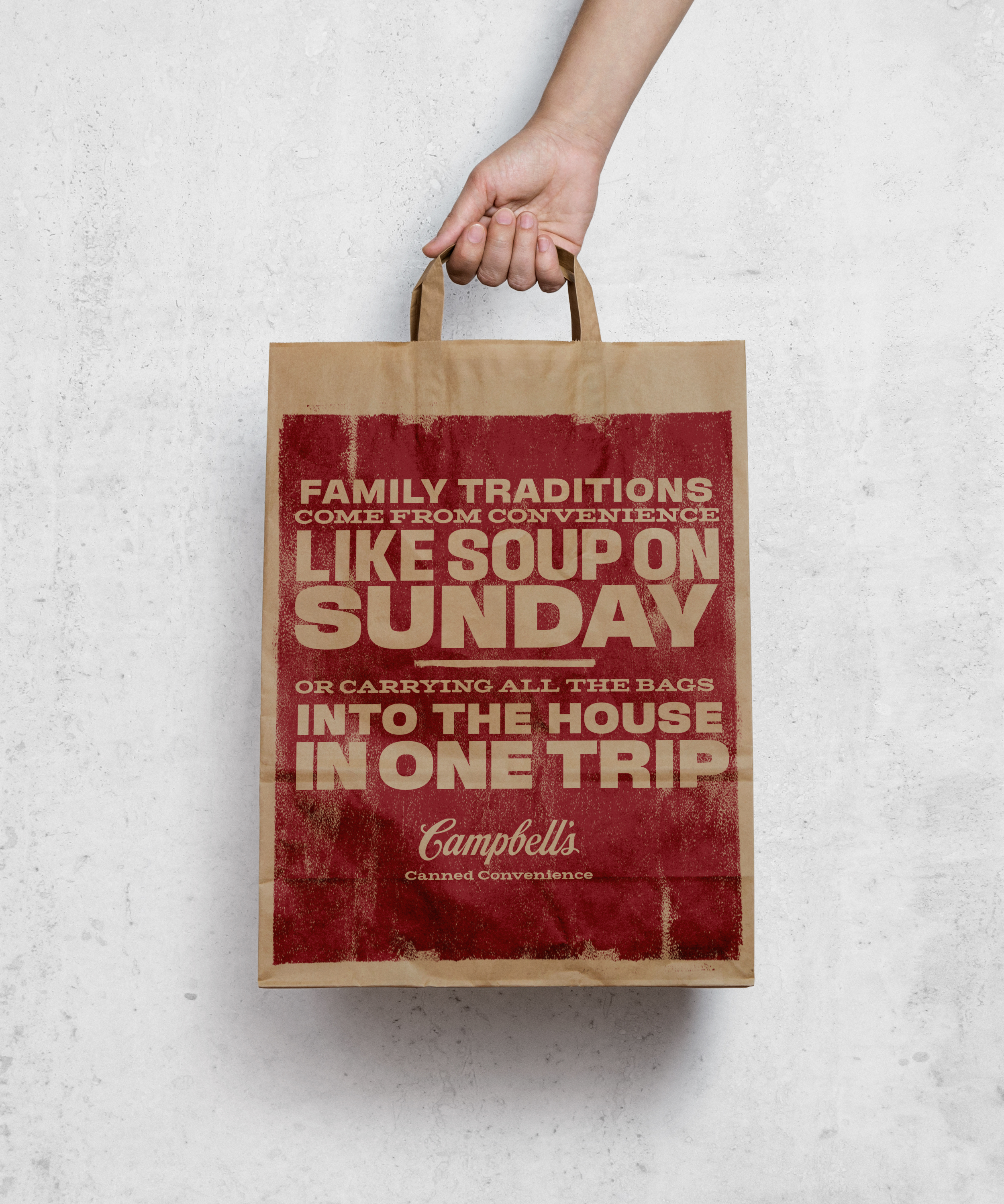 Campbells-BrownPaperBag