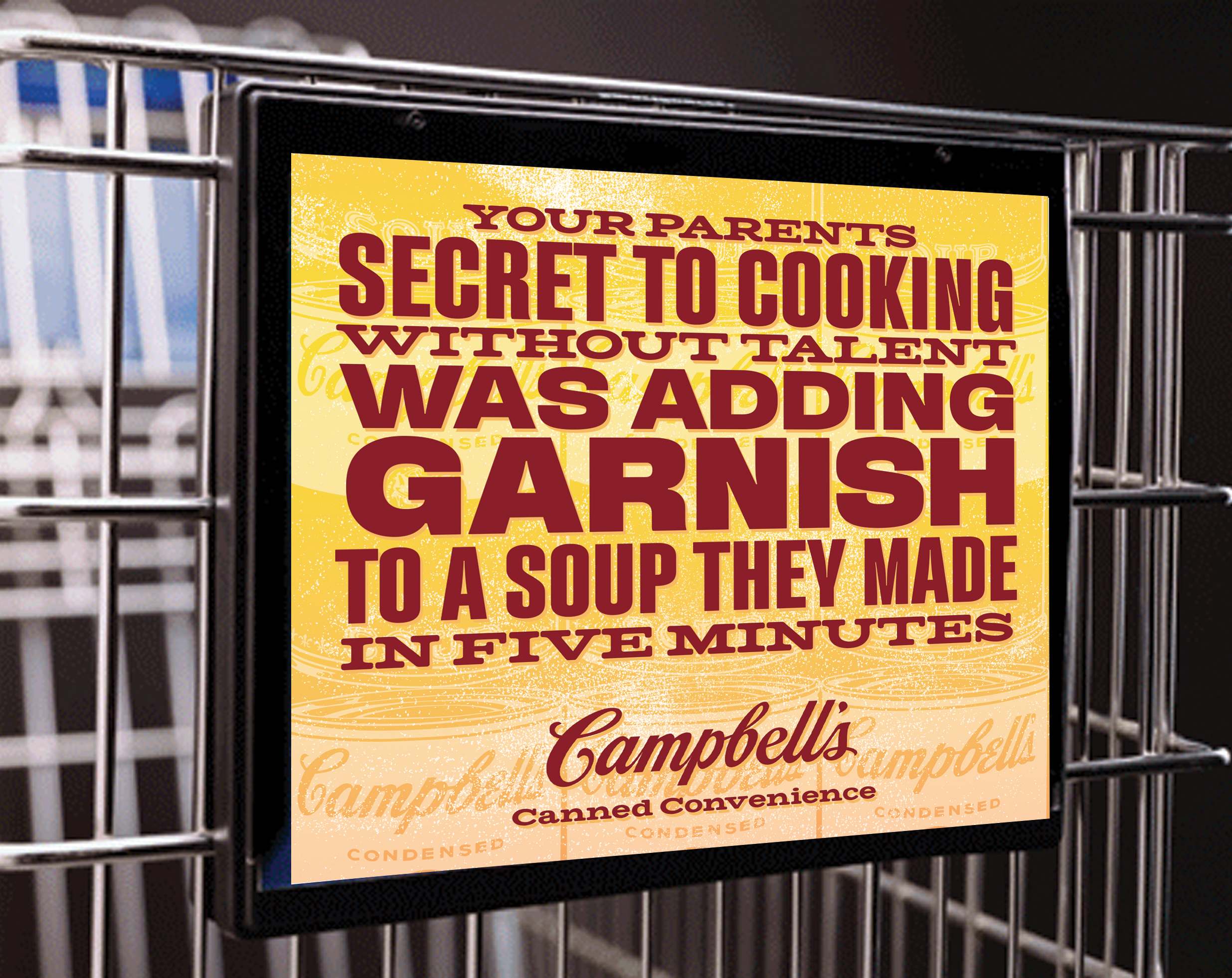 Campbells-ShoppingCart