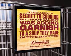 Campbells-ShoppingCart