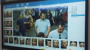 Chine: des millions d'euros détournés grâce au système de reconnaissance faciale du gouvernement