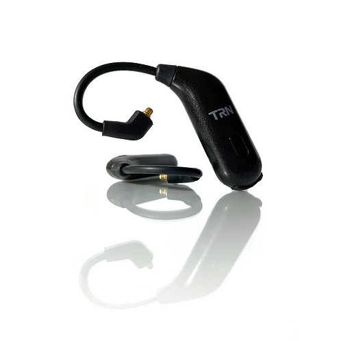 True Wireless Attachments • TRN BT20s
