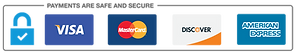 CreditCardIcons.png