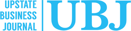 ubj-logo-600.png