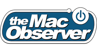 Mac Observer.png
