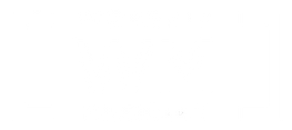 White WM+Logo-sq-sm copy.png