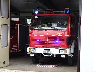 22.12.2015 VU B2 Nord - Süd (3).jpg