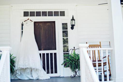 Photo Credit: Studio 83 Wedding Photography