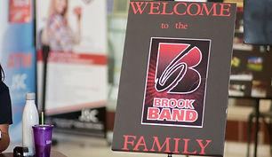2018 - Clear Brook Band - Registration - May 24th - 7.jpeg