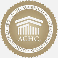 ACHC%252520Gold%252520Seal%252520of%252520Accreditation_2018-CMYK_edited_edited_edited.jpg