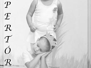 Atividades de Repertório para o Baby Class Ballet
