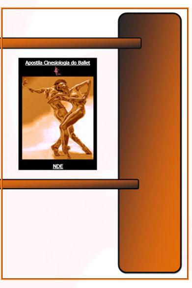 Apostila Cinesiologia do Ballet