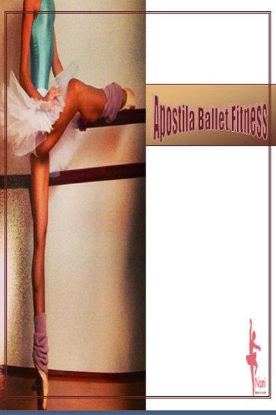 Apostila Ballet Fitness