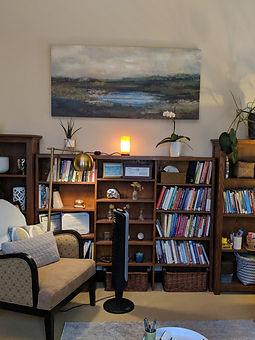 sf office library(1).jpg