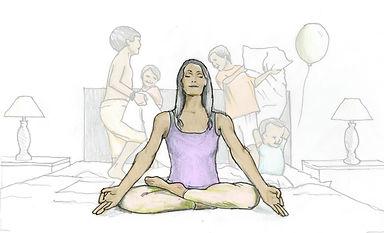Berkeley Mindful Parenting, Berkeley Mindful Support Group, Berkeley Mindful Mamas, Berkeley Mama Group, Berkeley Mindfulness Therapy,