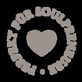 Soulpreneur Heart 2.png